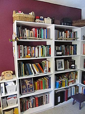 Best Shelves Around